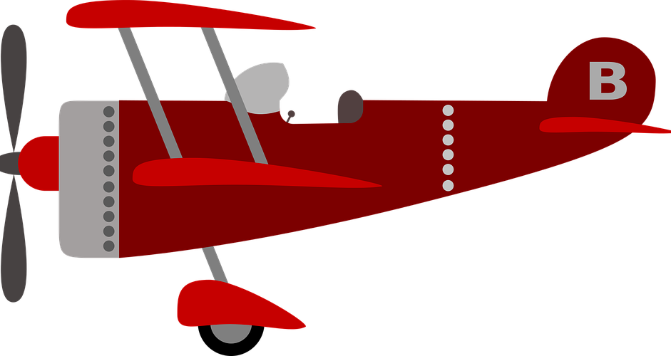 childrens-plane-1789559_960_720.png