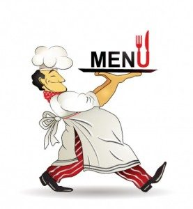 menu-restaurant-design-materiel-chef-vecteur_15-9722-277x300.jpg