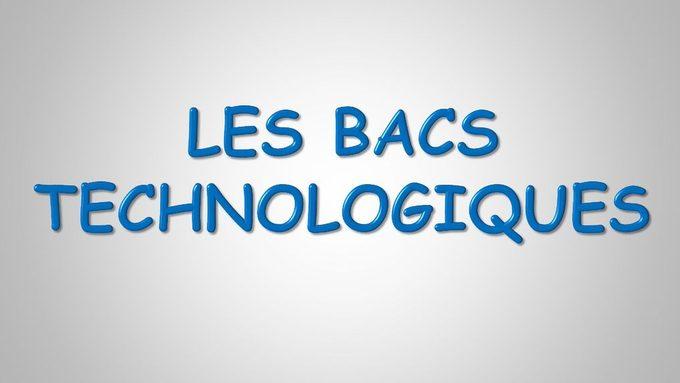 LES+BACS+TECHNOLOGIQUES.jpg