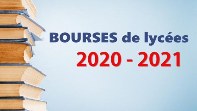 Bourses_2020-2021.jpg