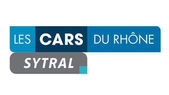 logo_carsrhone.jpg